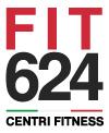 Fit624 Bergamo