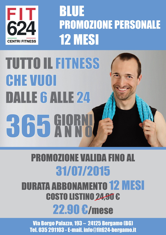 2015-06-30-FIT624-COUPON-PROMO-PERSONALE-12-MESI-(blu)