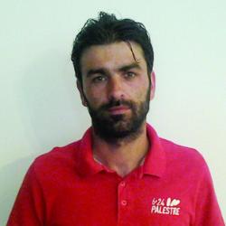 Alex Loglio