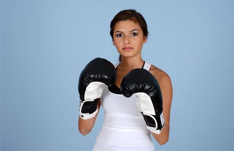 Fit624 Bergamo Centro Fitness Icona Corso kick boxing