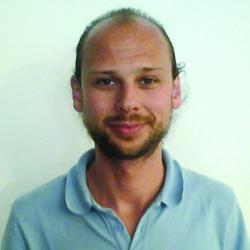 Stefano Mariani