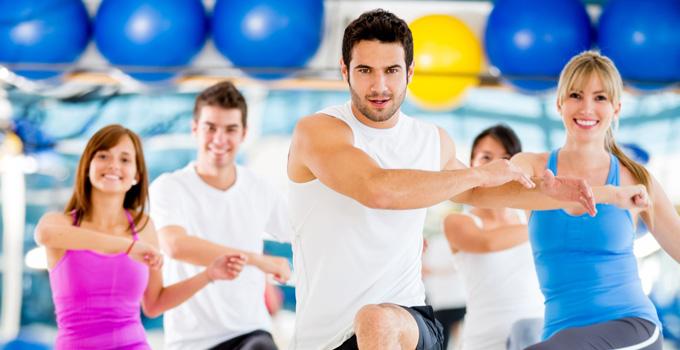 Fit624 Bergamo-News Il Fitness Che Ti Rende Felice
