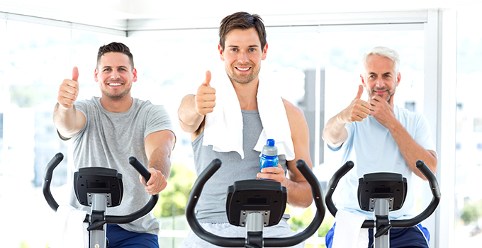 Fit624-News-attvita-fisica-da-giovani-per-il-benessere-del-cervello