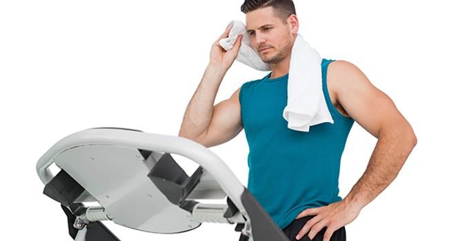 Fit624 Bergamo News Allena Cuore E Muscoli Con Il Cardiofitness