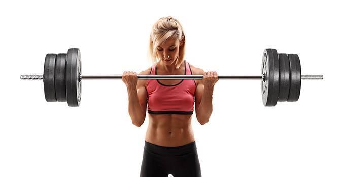 Fit624-Bergamo News essere un body-builder o atleta funzionale
