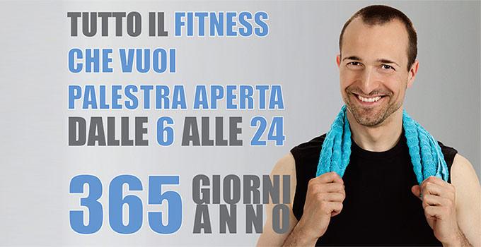 Palestra-FIT624-Bergamo-Promozione-Personale-12-Mesi