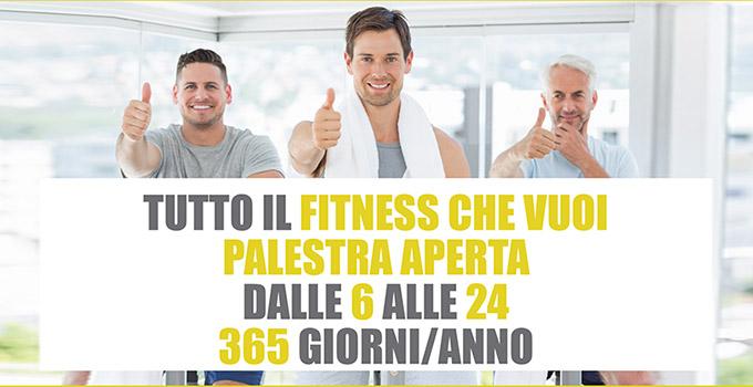 Palestra-FIT624-Bergamo-Promozione-Aziende-24-mesi