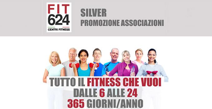 FIT624-Bergamo-News-promozione-per-le-Associazioni