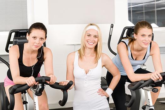 Fit624-News-allenati-in-palestra-per-evitare-l'ipertensione