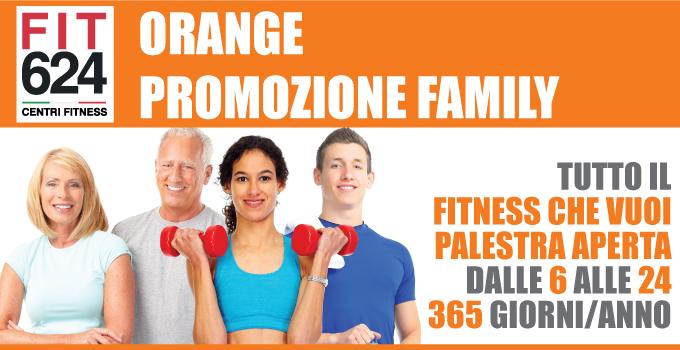 News FIT624 Bergamo-Promozione-Famiglia