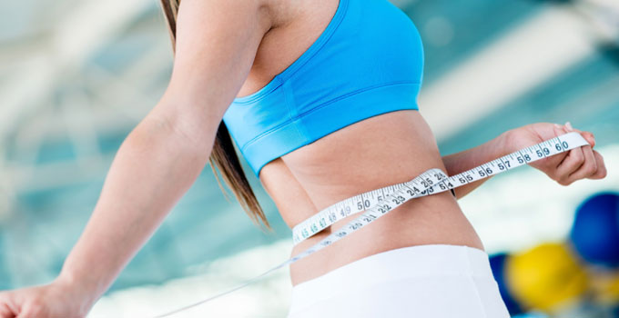 News-FIT624-Bergamo-fare-fitness-scaccia-lo-stress-e-aiuta-il-girovita