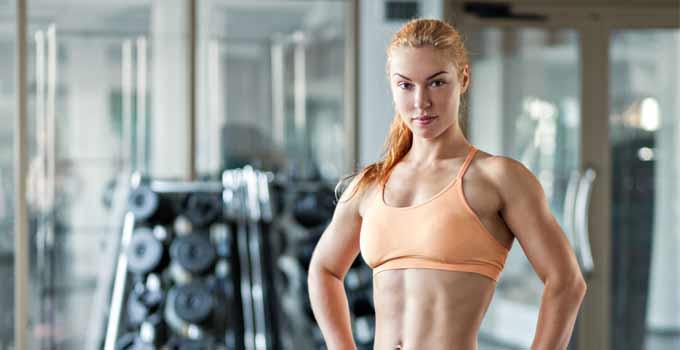 News-FIT624-Bergamo-vieni-ad-allenarti per il benessere di corpo e mente