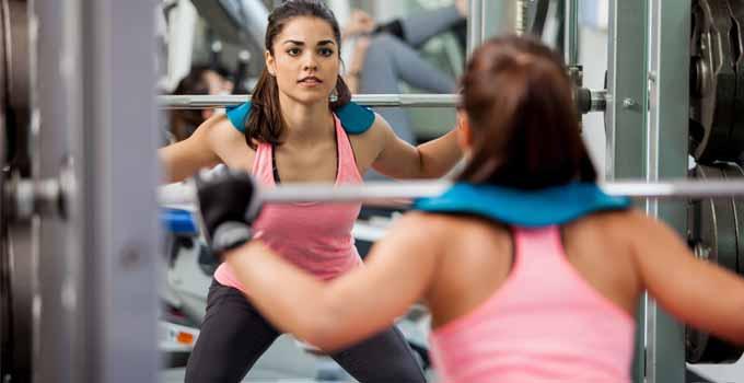 FIT624-Bergamo-allenamento-squat