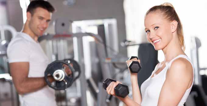 News FIT624 Bergamo Allenta Le Tensioni E Combatti Lo Stress Con Il Fitness