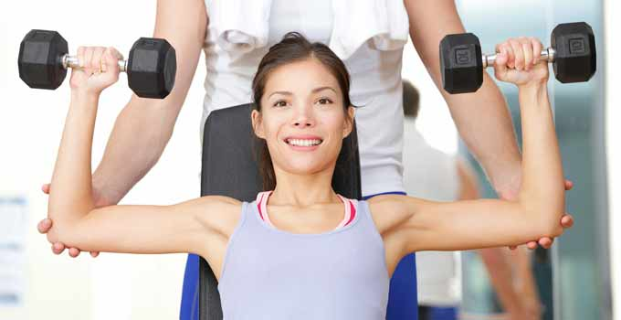 News-FIT624-Bergamo-esercizi-per-avere-spalle-e-braccia-toniche
