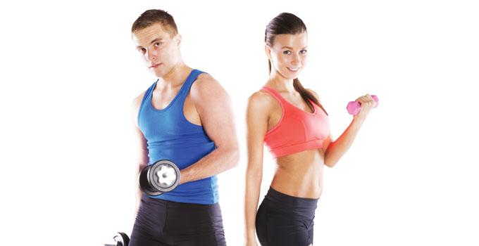 FIT624-Bergamo-ti-consiglia-l'esercizio-per-migliorare-il-metabolismo