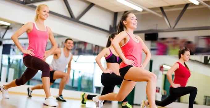 News-FIT624-Bergamo-allenamento-gambe