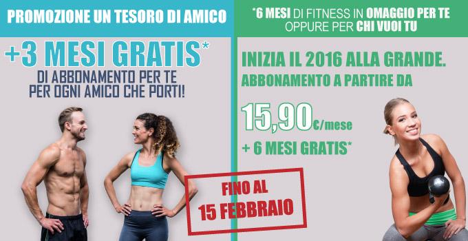 News-Fit624-Bergamo-approfitta Delle Promozioni Di Febbraio