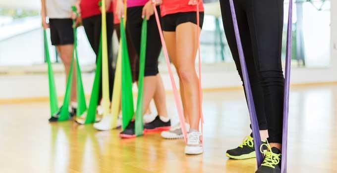 News-FIT624-Bergamo-allenamento-dorsali-elastico