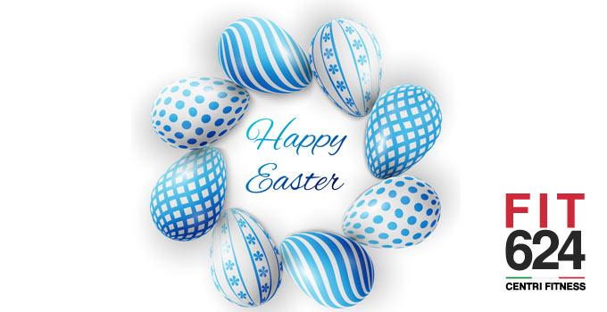 ews-auguri-e-orari-di-Pasqua