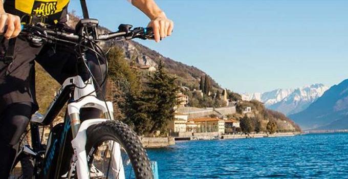 FIT-624-in-collaborazione-con-Emotion-Bike-premiano-i-clienti-della-palestra
