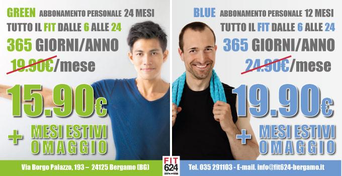 FIT624-Bergamo-ABBONAMENTI-GREEN-E-BLU
