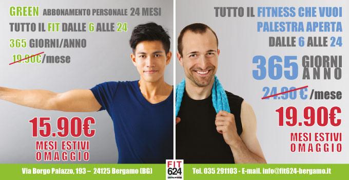 FIT624-Bergamo-ABBONAMENTI-GREEN-E-BLU_PROMO-MESI-ESTIVI