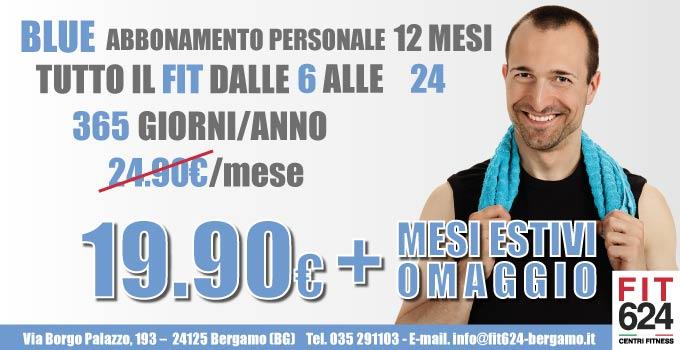 FIT624-Bergamo-ABBONAMENTO-12-MESI-BLUE