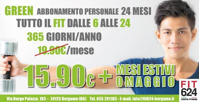 FIT624-Bergamo-ABBONAMENTO-24-MESI-GREEN