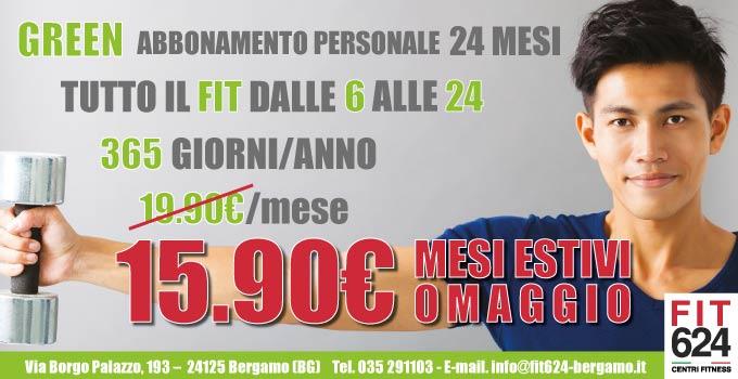 FIT624-Bergamo-ABBONAMENTO-24-MESI-GREEN_PROMO-MESI-ESTIVI