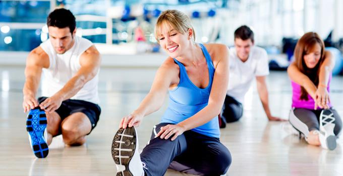 FIT624-Bergamo-i-benefici-del-riscaldamento-prima-di-ogni-seduta-di-allenamento