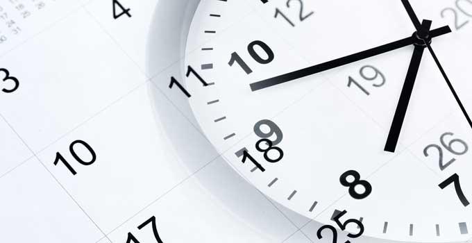 News-FIT624-orario-chiusura-2-giugno-