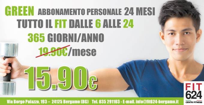 2016-06-10-FIT624-Bergamo-ABBONAMENTO-24-MESI-GREEN