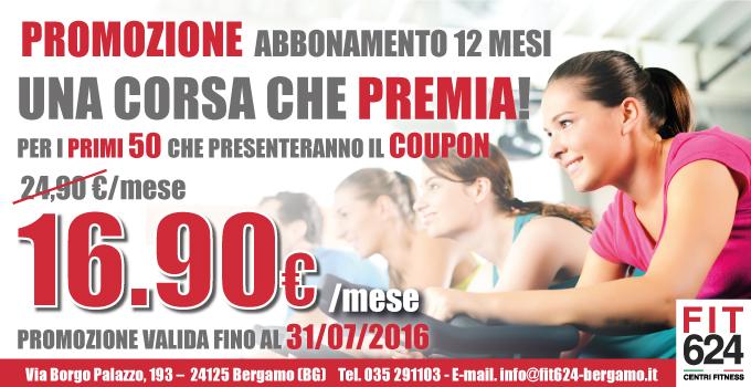 FIT624-Bergamo-ABBONAMENTO-Promo-Luglio-12-MESI-RED