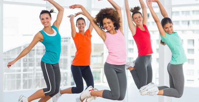 Praticare-sport-porta-benefici-a-mente-e-corpo