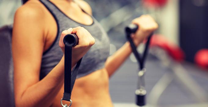 FIT624-Bergamo-allenamento-per-braccia-toniche