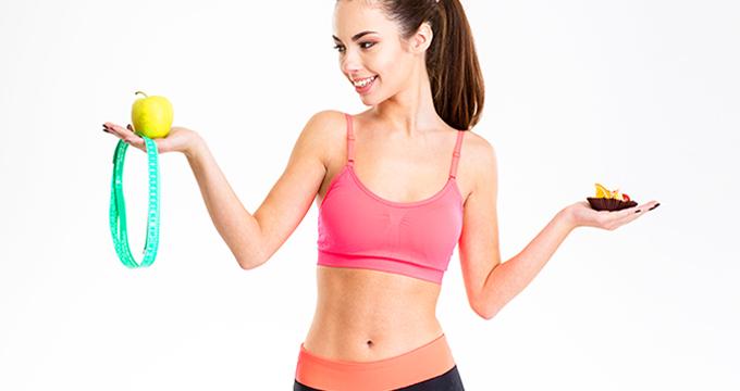 Alcuni Consigli Di FIT624 Bergamo Per Il Giusto Rapporto Tra Fitness E Alimentazione