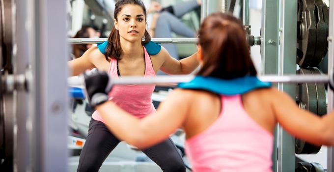 2017-01-12-FIT624-immagine-per-news-allenamento-squat