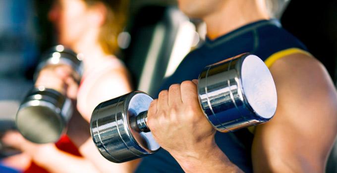 FIT624Bergamo Accelera Il Tuo Metabolismo