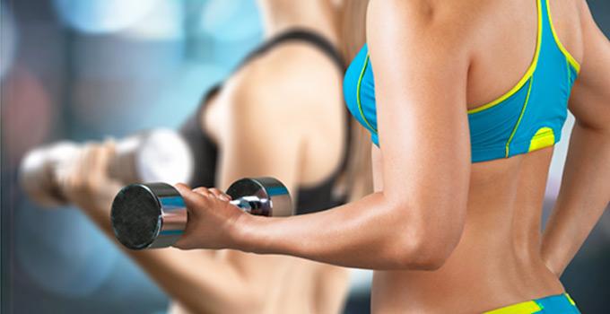 Attività Pesi O Cardio: Quale Svolgere Prima?