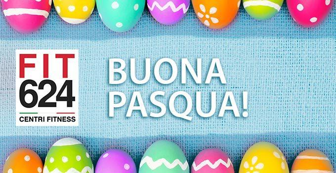 Calendario Festività Di Aprile FIT624 Bergamo