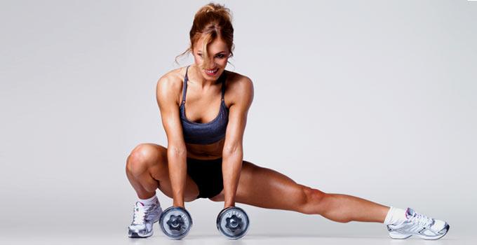 FIT-624-BERGAMO-allenamento-per-gambe-perfette