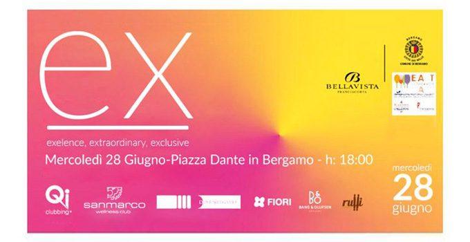 FIT624-Bergamo-Evento-EX-Events