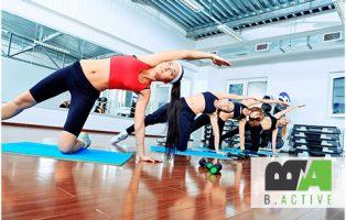 Corso Functional Training