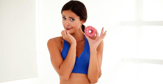 FIT624 BERGAMO 6 Consigli Cosa Mangiare Dopo Un Allenamento