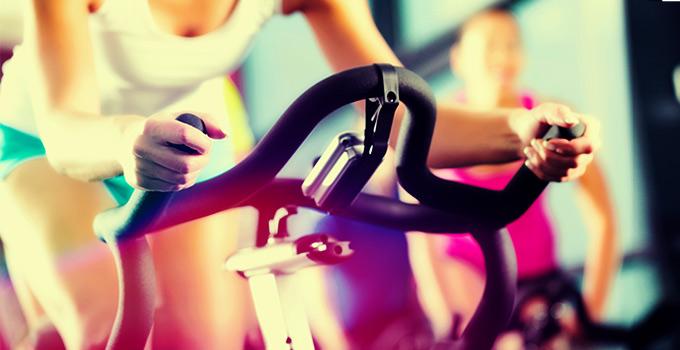 FIT624 BERGAMO benefici allenamento mattutino