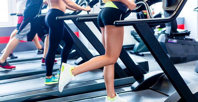 Correre Fa Bene Al Corpo E Alla Mente!