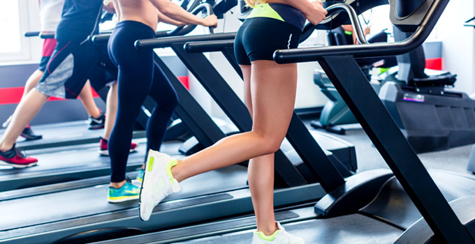FIT624-BERGAMO-benefici-allenamento-tapis-roulant