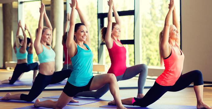 FIT624-BERGAMO-corso-postural-training