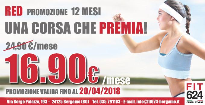FIT624-Bergamo-ABBONAMENTO-Promo-12-MESI-RED